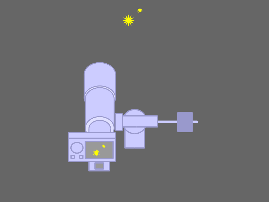 http://rna.sakura.ne.jp/share/telescope-flip-03.png