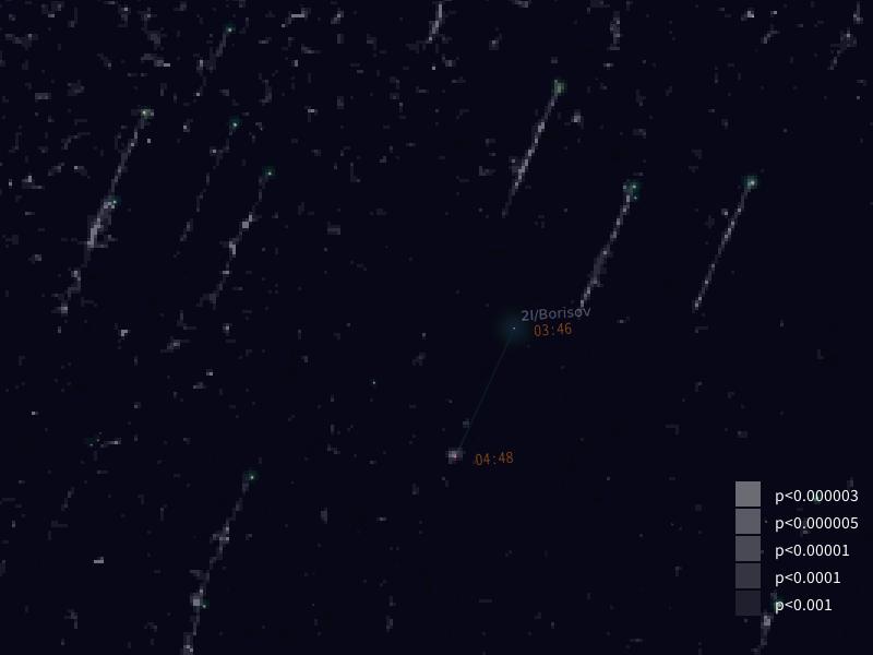 https://rna.sakura.ne.jp/share/2I_Borisov-20191130-2/2I_Borisov-20191130-test-star+map+p.png