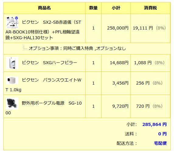 https://rna.sakura.ne.jp/share/SX2-order.jpg