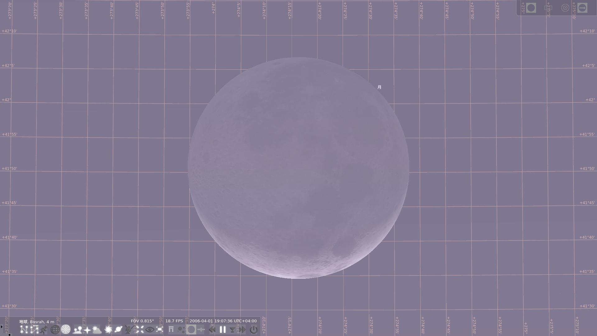 https://rna.sakura.ne.jp/share/stellarium-moon-20060401-Basrah.jpg